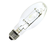 Westinghouse 37011 - Mp100/u/m90/o/med 100 Watt Metal Halide Light Bulb