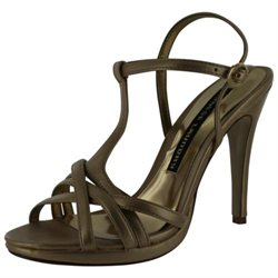 Chinese Laundry Womens Anytime High Heel Dress Pumps Sandals