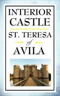 The Interior Castle, or The Mansions, (Spanish: El Castillo Interior or Las Moradas) was written by St