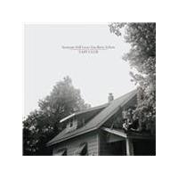 Someone Still Loves You Boris Yeltsin - Tape Club (Music CD)