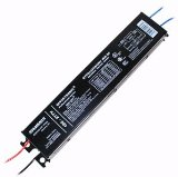 Sylvania 49906 - QTP2X32T8/UNV-ISN-SC-B T8 Fluorescent Ballast