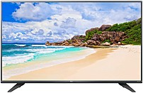 Lg 55uf7600 55-inch Led Smart 4k Ultra Hdtv - 3840 X 2160 - Trumotion 120 Hz - Tru-4k Engine - Triple Xd Engine - Wi-fi - Hdmi