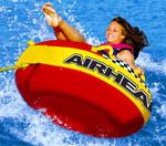 Airhead Ahbl1 Blast Water Tube