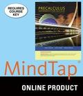Mindtap Math For Stewart/redlin/watson's Precalculus, Enhanced Edition, 7th Edition, [instant Access], 1 Term (6 Months)