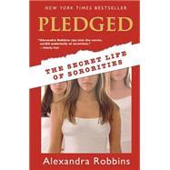 Pledged