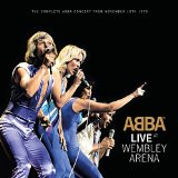 Live At Wembley [2 CD]