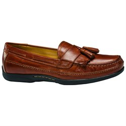 Dockers Luxford 90-26092 Tan - Mens Loafers