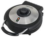 Nesco Wm-1300 1300 Watt-waffle Maker