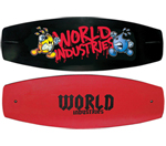 World Industries Wiws-1 Wakeskate