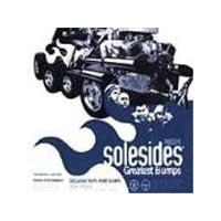 Various Artists - Soleside's Greatest Bumps