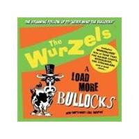 Wurzels (The) - Load More Bullocks, A (Music CD)
