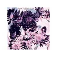 Pink Playground - Destination Ecstasy (Music CD)