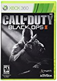 Pushing the boundaries of what fans have come to expect from the record-setting entertainment franchise, Call of Duty(r): Black Ops II propels players into a near future, 21st Century Cold War, where technology and weapons have converged to create a new generation of warfare