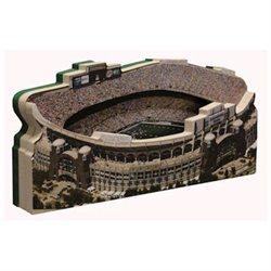 Carolina Panthers - Bank of America Stadium Replica