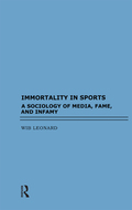 Immortality In Sports