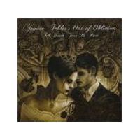 Jennie Tebler's Out Of Oblivion - Till Death Tear Us Apart
