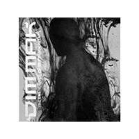 Dim Mak - Emergence of Reptilian Altars (Music CD)
