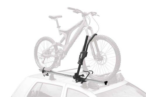 Thule 594XT Sidearm Rooftop Upright Bike Carrier