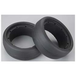 HPI 4817 Molded Inner Foam MS 190x60mm (2)