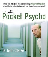 The Pocket Psycho