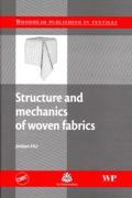 Structure And Mechanics Of Woven Fabrics