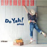 Do Yeh! [CD] anoa