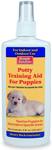 Bramton 10609 Puppy Training Aid Spray