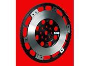 ACT 600420 Prolite Flywheel Height: 5.500 Width: 14.250 Length: 14.250 Weight: 16.7 Fitment: FORD  1996 - 2001 MUSTANG SVT COBRA V8 4.6 N DOHC;  1996 - 2009 MUSTANG GT V8 4.6 N SOHC;  2001 - 2001 MUSTANG GT BULLITT V8 4.6 N SOHC;  2003 - 2004 MUSTANG SVT COBRA V8 4.6 S DOHC;  2007 - 2008 MUSTANG SHELBY GT V8 4.6  2008 - 2009 MUSTANG BULLITT V8 4.6  2010 - 2010 MUSTANG GT V8 4.6 Electrical Outlet Plug Type: Flywheels
