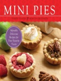 TINY HANDHELD TREATS, GIANT MOUTHWATERING FLAVORSThe flaky crust and delectable filling of traditional pie in the ultimate grab-and-go, fun-sized desserts