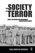 Society Of Terror