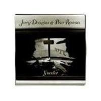 Jerry Douglas/Peter Rowan - Yonder