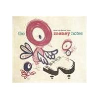 Bourne Davis & Kane - Money Notes, The (Music CD)