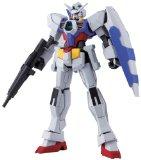 Bandai Hobby #01 Gundam AGE-1 Normal