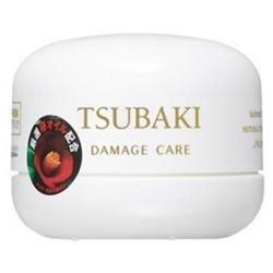 Shiseido Tsubaki Damage Care Hair Mask