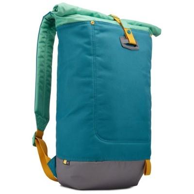 Case Logic Lari114hudson Larimer Rolltop Backpack - Hudson