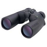 Pentax Pcf Wp Ii 20x60 Binoculars