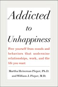 Drawing upon their years of counseling experience, the bestselling author team of Martha and William Pieper explain how parenting styles based on discipline and excessive expectations condition children to equate unhappiness with love