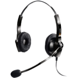 Clearone Chat 20d Headset