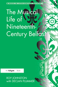 Roy Johnston and Declan Plummer provide a refreshing portrait of Belfast in the nineteenth century