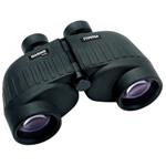 Steiner Steiner-575 Binocular