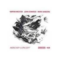 John Edwards - Mercury Concert
