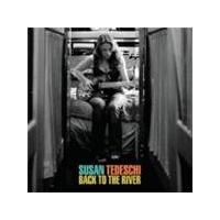 Susan Tedeschi - Back To The River (Music CD)