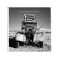 Krister Jonsson - Truckload (Music CD)