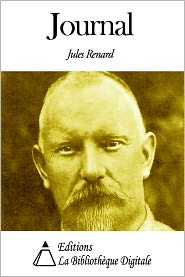 Journal de Jules Renard