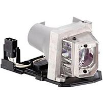 Dell Replacement Lamp - 200 W Projector Lamp - 2000 Hour 330-6183