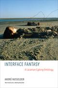 Interface Fantasy