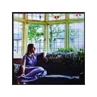 Dark - Dark Round the Edges (Music CD)