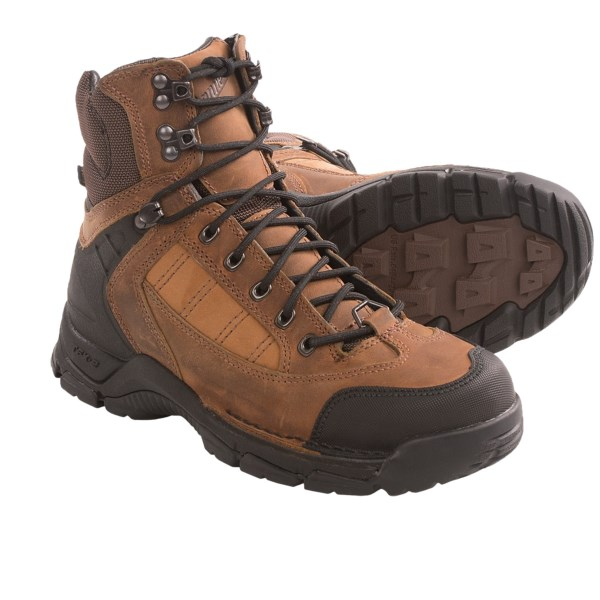 Danner Roughhouse Mountain Gore-Tex(R) Hiking Boots - Waterproof (For Women)