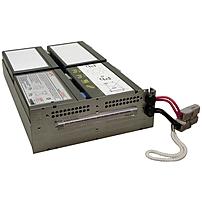 APC by Schneider Electric Replacement Battery Cartridge  132   Sealed Lead Acid  SLA    Spill proof Maintenance free   3 Year Minimum Battery Life   5 Year Maximum Battery Life  p Compatibility   p APC SMT1000RMI2U UPS  p   p
