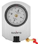 Suunto Kb-14/360r Dg Compass Compass